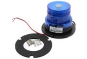 SP LED-SB550B MV