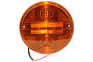 SP NS-2815LED  DV