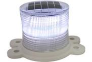 SP LED-SOL008W