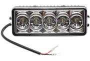 SP NS-2560LED DV