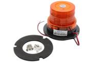 SP LED-SB550Y MV