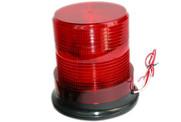 SP LED-VB621R DV