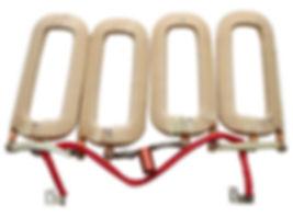 0-23000-8534.JPG