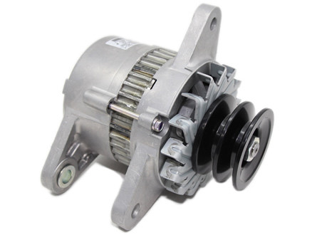Nikko Alternator 24V 25Amp