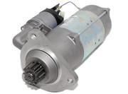 Bosch Starter 24V 6.0KW