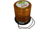 SP SYF222 DV 12-24V