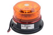 SP LED-SB300Y DV