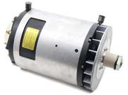 Bosch Alternator 24V 89Amp