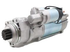 Mahle Starter 24V 6.5KW