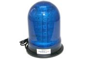 SP LED-58VB-1 DV