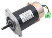 Nikko 48VDC 300W Motor