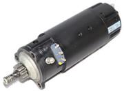 Prestolite S152 24V 15.0KW