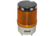 SP LED-S100*CON*Y