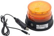 SP LED-MB884Y