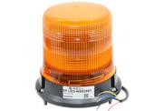 SP LED-WB9288Y DV
