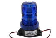 SP LED-SB230B MV