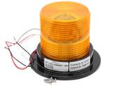 SP LED-VB680Y MV