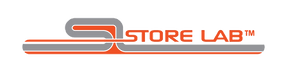 StoreLab_Logo_LinkedIn-01_edited.png