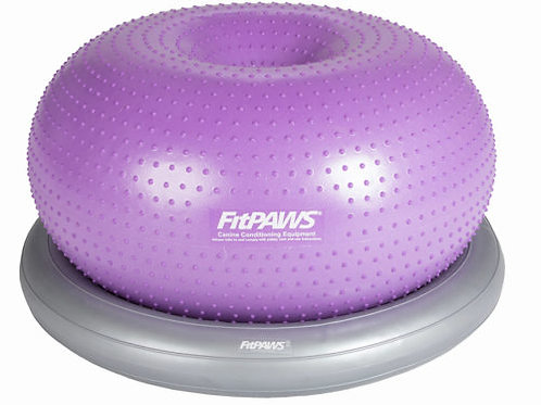 FitPAWS® Circular Product Holder