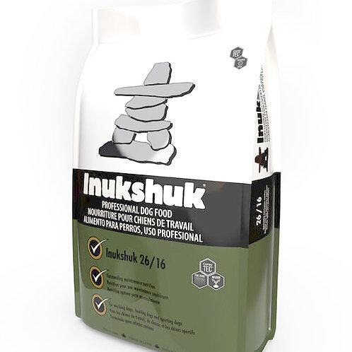 Inukshuk Professional Dog Food | 26/16