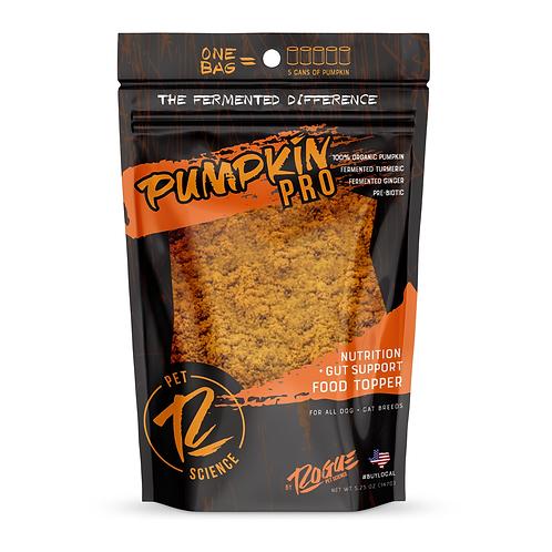 Pumpkin Pro