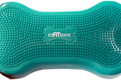 CanineGym® K9FITbone