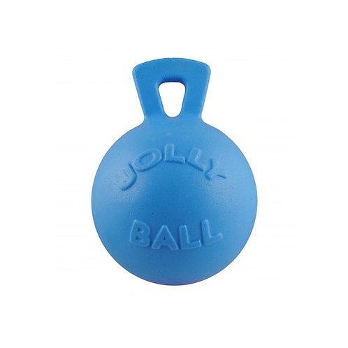 """Jolly ball 4.5"""""""
