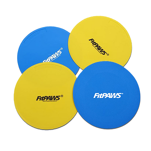 FitPAWS® Targets