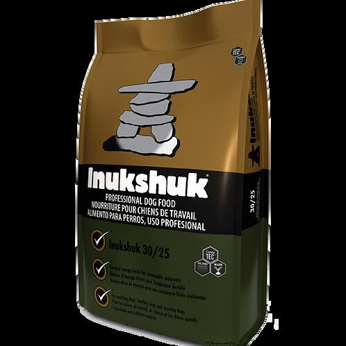Inukshuk Professional Dog Food | 30/25