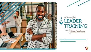 valoracrescido_capas_site_leader_trainin