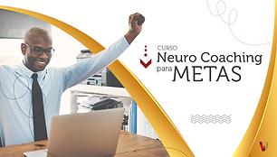 valoracrescido_capas_site_neuro_coaching