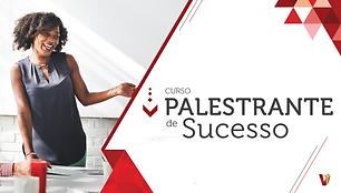 valoracrescido_capas_site_palestrante.pn