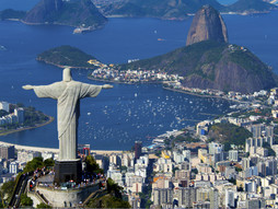 Rio inicia flexibilização das medidas de isolamento