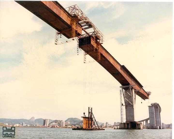 Terceira Ponte