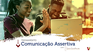 valoracrescido_capas_site-comunicacao_as