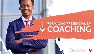 valoracrescido_capas_site_formacao_coach