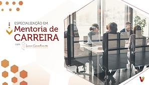 valoracrescido_capas_site_mentoria_carre