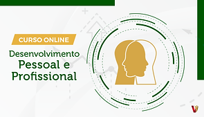 valoracrescido_capas_site_desenvolviment