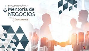 valoracrescido_capas_site_mentoria_negoc