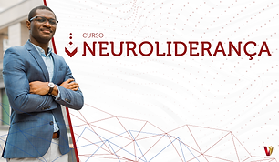 valoracrescido_capas_site_neurolideranca