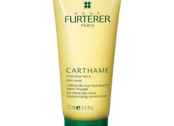 Carthame - 75 ml