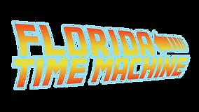 FTM_time machine_fin_062919_MM-ALPHA_Tru