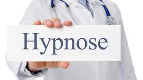 L'hypnose médicale en cancÉrologie, une revue scientifique détaillée.