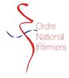 ONI2_logo-1.png