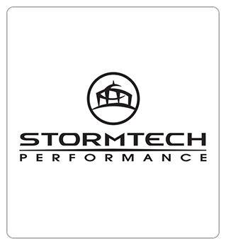 Vendor-Stormtech.jpg