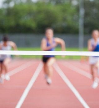 Front-Runner Program