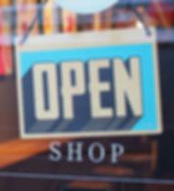 Client Store Program