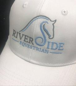 RIVERSIDE2.jpg