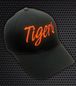 gallery-tigers-cap.jpg