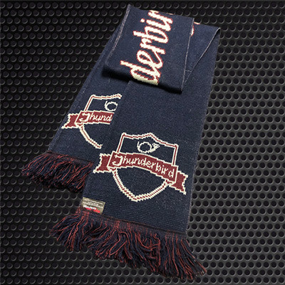 gallery-scarf